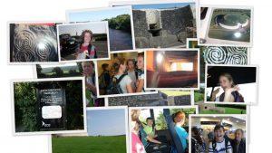 newgrange-2016-september