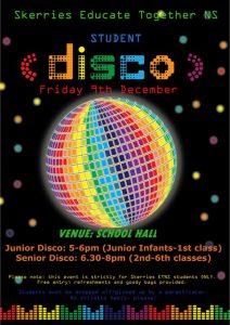 disco-poster-2016